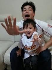 サンドウィッチマン・富澤たけしの息子が伊達みきおに直談判「コンビ辞めてくれないかな」