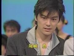 尾崎豊を語ろう~