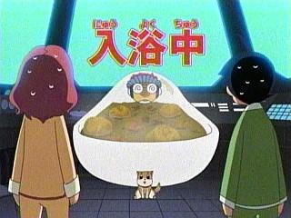 はじめしゃちょー、今度は浴槽でカレーを作り話題に