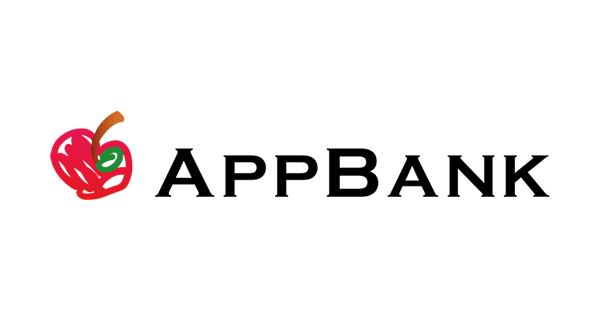 YouTuber・マックスむらいさんの動画チャンネル展開などで有名なAppBank、2億6600万円の赤字