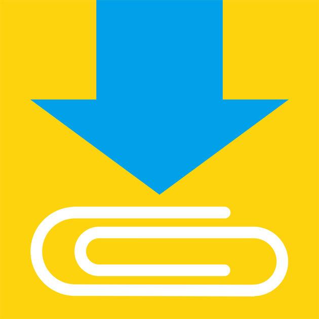 Clipboxを App Store で