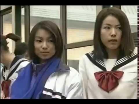 ストロベリー・オン・ザ・ショートケーキ 第01話 「永遠の片思い」 - YouTube