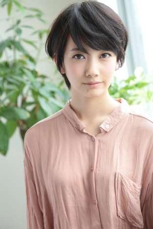 波瑠、『27時間テレビ』にメイン出演「改めて勉強できれば」