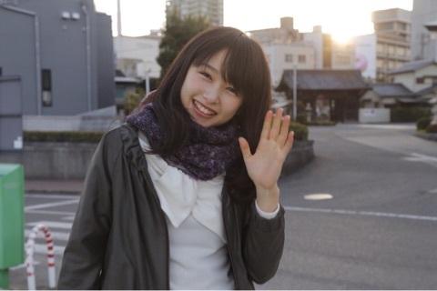 """""""岡山の奇跡""""桜井日奈子、舞妓姿でファンを魅了! 着物姿で行きたい場所は…"""