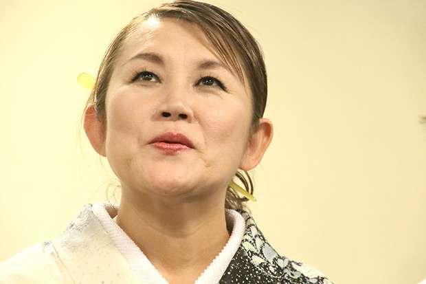 山田邦子が近所の騒音にとった行動「風鈴を割りましたね」 - ライブドアニュース