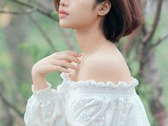 日本人の肩こりの原因の80%は眼瞼下垂が原因! 肩とまぶたの意外な関係