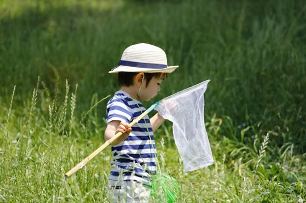 将来【賢い人】に成長する子どもの遊び方とは? | 賢い子はこうして育つ! | ママの知りたいが集まるアンテナ「ママテナ」