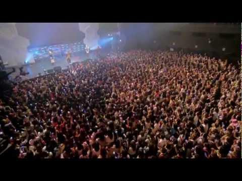 MUSIC!!! AAA 6th Anniversary - YouTube