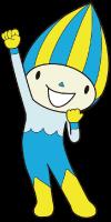 岐阜県:8月1日からヘルプマークを配布開始(東海北陸7県で初)