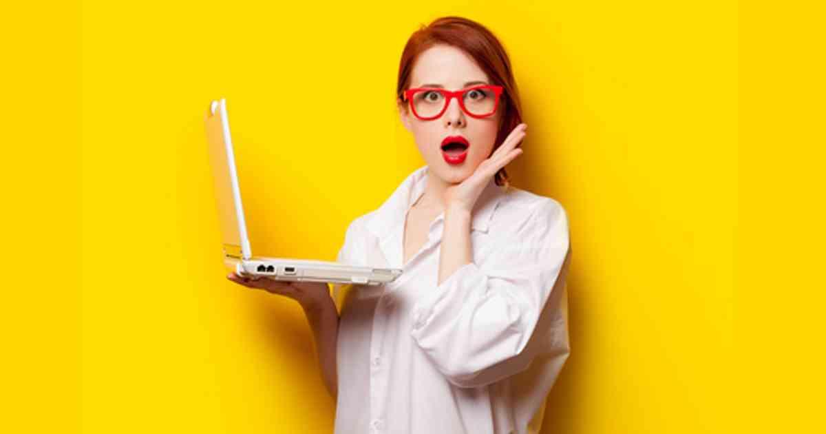 事務系職種が無くなる日は近い!? 人工知能の発達に見る、女性のシゴトの未来 - Woman type[ウーマンタイプ]|女の転職@type