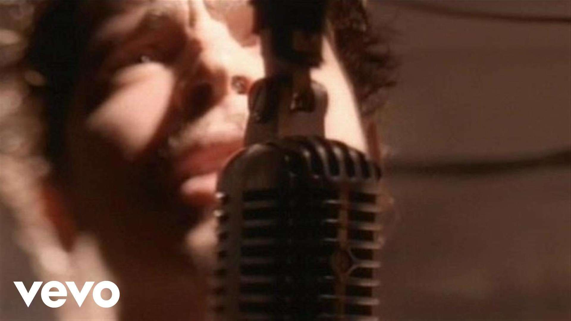 Soundgarden - The Day I Tried To Live - YouTube