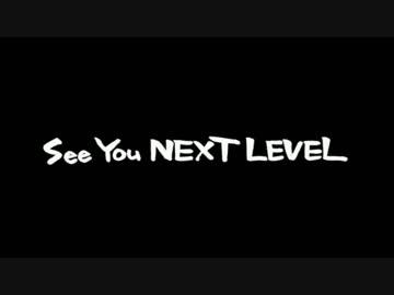 【ユーリ!!! on ICE】円盤の修正箇所まとめ【6巻】 by わてr アニメ/動画 - ニコニコ動画