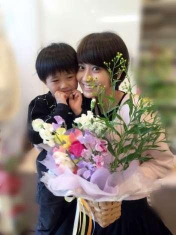 小林麻央さんブログ、名門大学に保存決定 海老蔵「家族としてとても感謝」 | ORICON NEWS