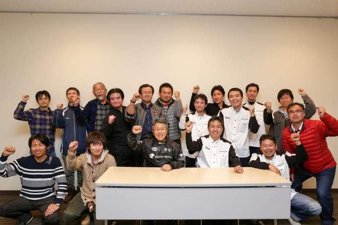 大人の部活 - Honda Cars 野崎 |栃木県大田原市のホンダディーラー