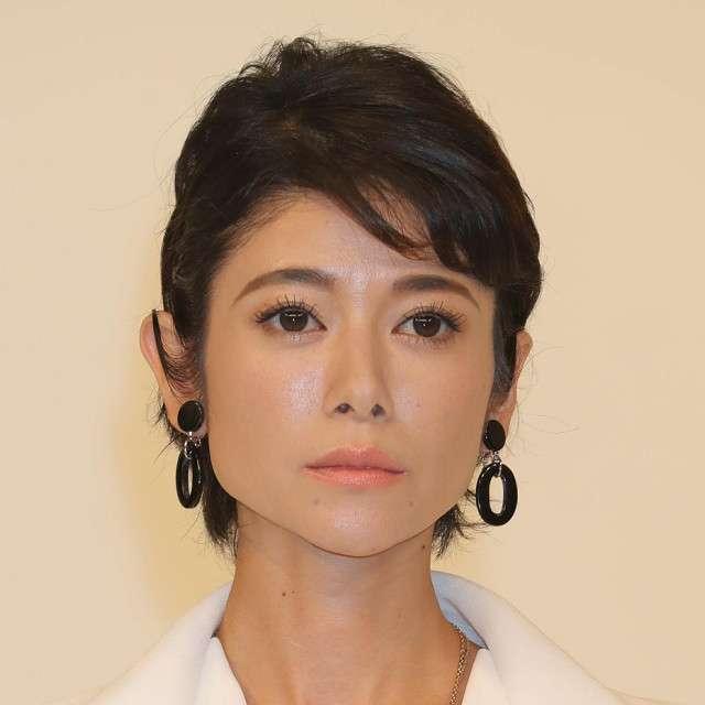 真木よう子主演「セシルのもくろみ」第4話は4・4% 0・4ポイント減で最低視聴率更新… : スポーツ報知