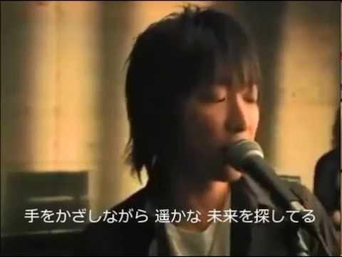 AUDIO RULEZ 羅針盤 「ジパング」歌詞入り - YouTube