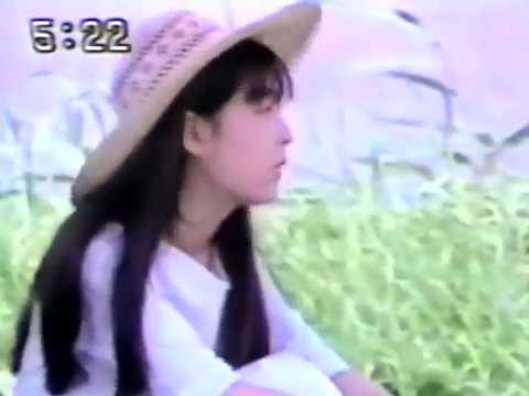 川越美和 / 夢だけ見てる - YouTube