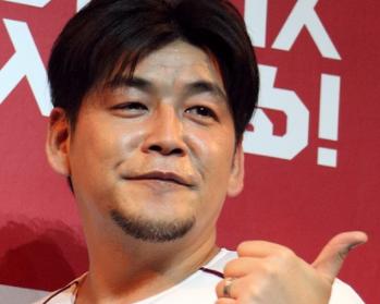 富澤たけしの息子が伊達みきおに直談判「コンビ辞めてくれないかな」 - ライブドアニュース