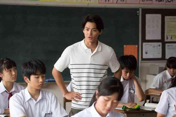 野村周平「FNS27時間テレビ」ドラマで3役に挑戦