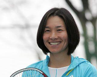 テニス伊達公子が引退発表「ピリオド打つ決断した」
