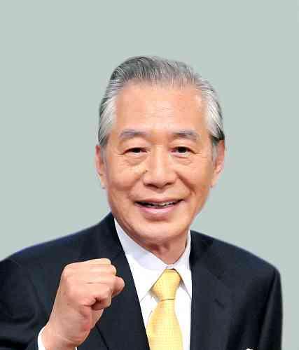 児玉清さんが残した憂国の寄稿|日本を語るブログ