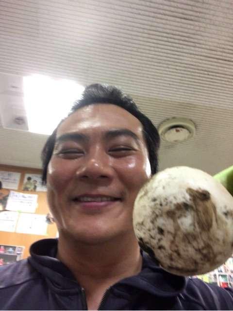 コンビ名「ユキロック」!!!|田中美央オフィシャルブログ「ではまた、板の上で会いましょう。」Powered by Ameba