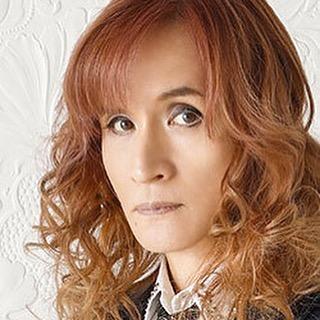 THE ALFEEのリーダー、高見沢俊彦さんが初の小説「音叉」発表へ 「オール読物」9月号に1970年代舞台の青春物語