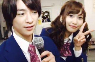 Hey! Say! JUMP岡本圭人、自宅ベッドで一夜をともにした女性の告白