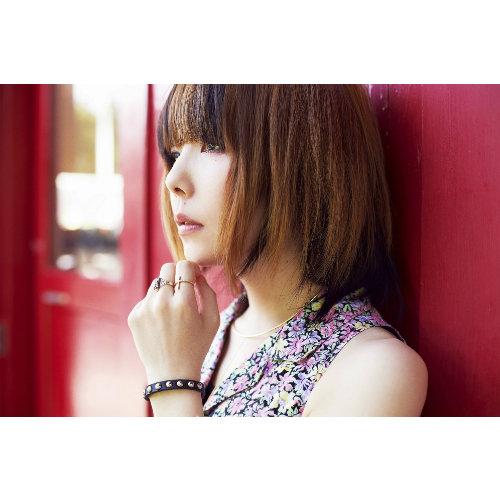aiko、絢香、浜崎あゆみ 音楽関係者が語る歌姫3人の評判 - ライブドアニュース