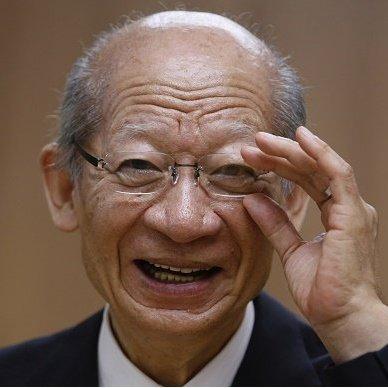 東芝と日本郵政の巨額損失を主導した戦犯、西室泰三氏の「突出した権力所有欲」 | ビジネスジャーナル