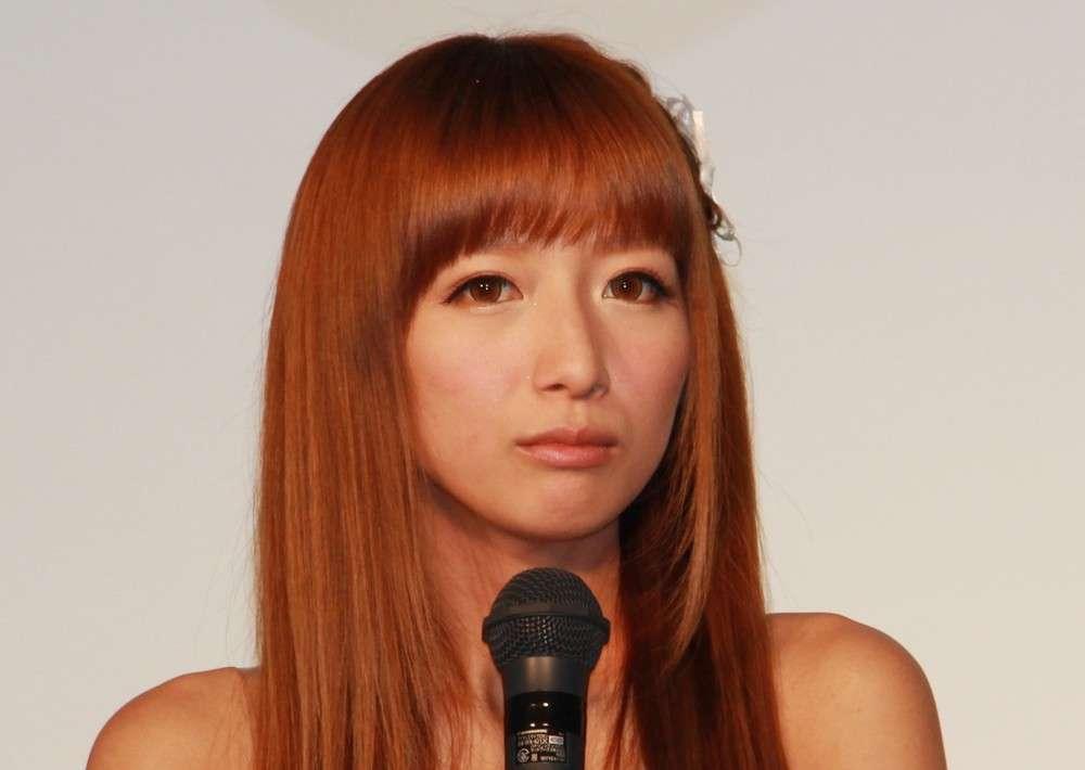 辻希美の「汚風呂騒動」に同情 小木博明「そんなことで叩かれるんだ」 : J-CASTニュース