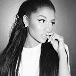 Ariana Grandeさん(@arianagrande) • Instagram写真と動画