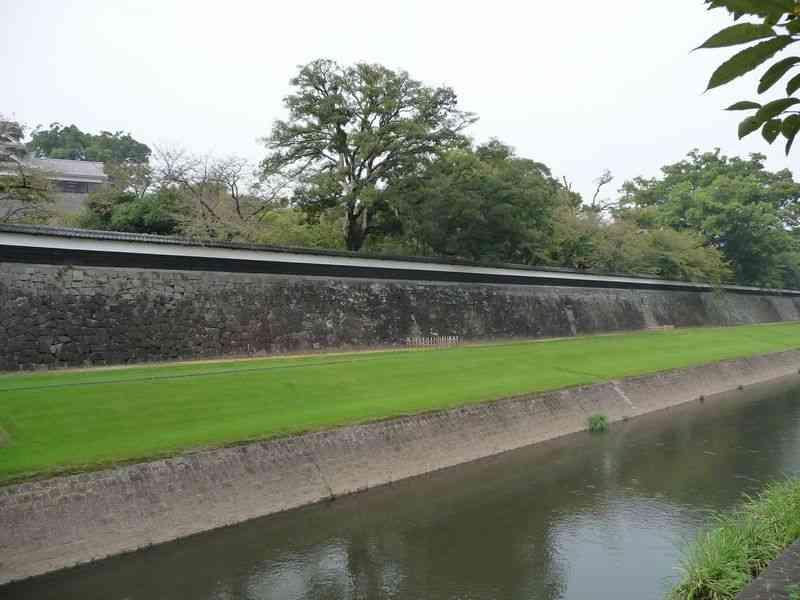 日本の城人気No.1は?不動の人気から隠れた名城までトップ20発表