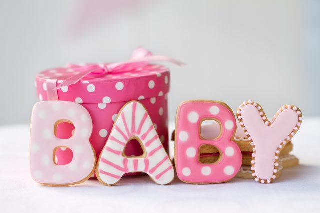 【出産祝い】お母さんへのプレゼント