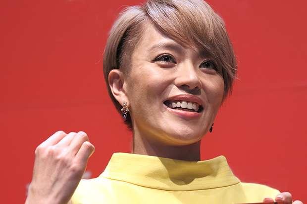 今井絵理子議員の「舐めた態度」を暴露 応援要請に「かったるいんだよね」 - ライブドアニュース