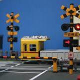もう来ないで…栃木・真岡鉄道の「撮り鉄出禁」に賛否が起こっている - NAVER まとめ