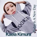木村カエラのすっぴん画像に「朝帰りしたヤンキー女みたい」の声 – アサジョ