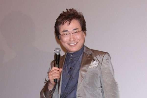 高須克弥院長が恋人を頑なに整形しない理由 SNSで反響を呼ぶ - ライブドアニュース