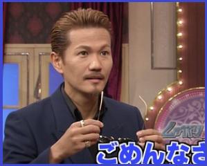 EXILE ATSUSHI、AKIRAと恋人つなぎ2ショット 今後の活動についてファンへ謝罪&心境つづる