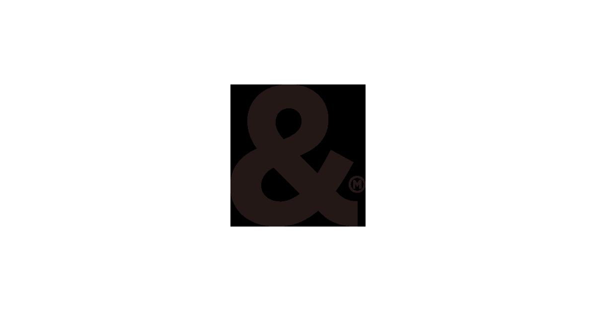 運動会で親の撮影禁止に!?子や孫の写真すら自由に撮れなくなる時代に「アサヒカメラ」が警鐘 - PRTIMES企業リリース - 朝日新聞デジタル&M