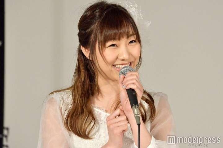 SKE48松村香織、性体験を爆弾告白「一通り済ませてる」 キャバクラ勤務も明かす