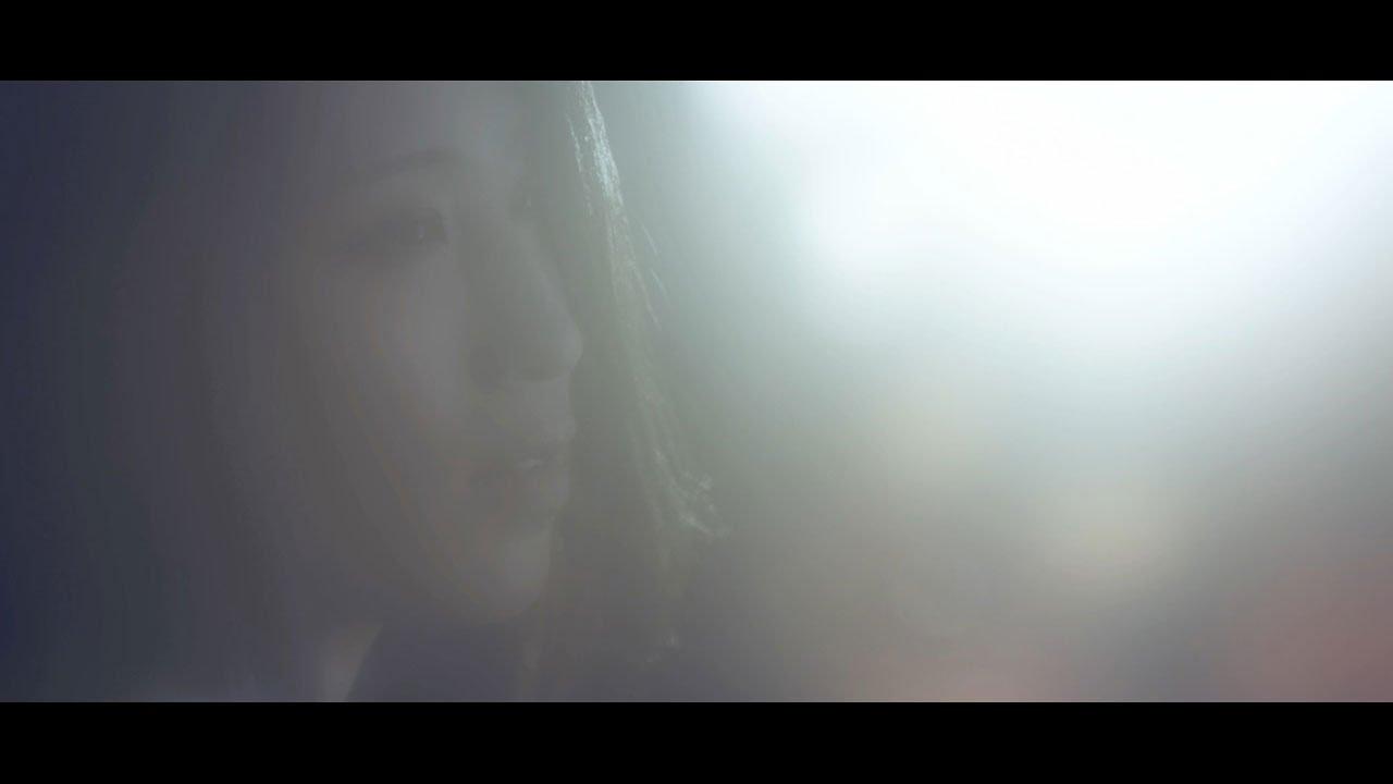 【Official】Uru 『星の中の君』YouTube ver. - YouTube