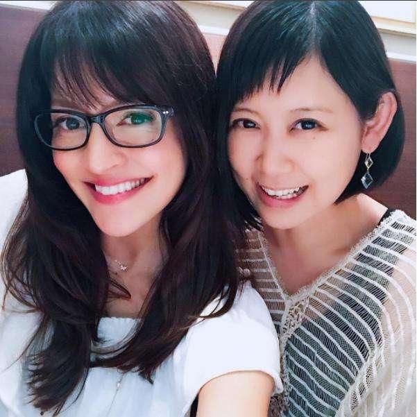 【エンタがビタミン♪】絢香とアンジェラ・アキ 久々の再会に「また2人で歌う姿みたい」 | Techinsight(テックインサイト)|海外セレブ、国内エンタメのオンリーワンをお届けするニュースサイト