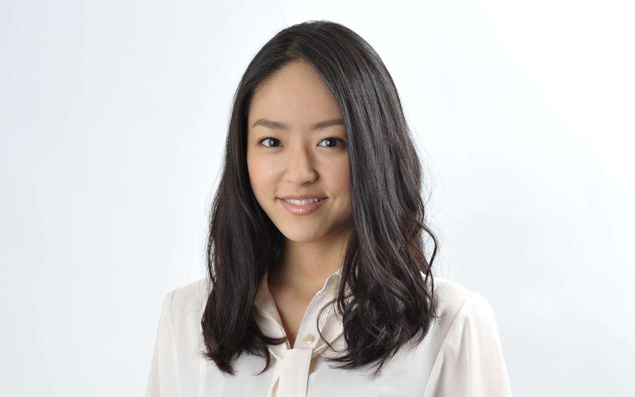 井上真央がモンペと闘う女教師役で1年9カ月ぶりドラマ復帰 | 文春オンライン