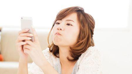 夏休みのキラキラSNS投稿に苛つく人の心理 (東洋経済オンライン) - Yahoo!ニュース
