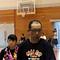職場のいじめ955件と最多 滋賀労働局の16年度相談 : 京都新聞