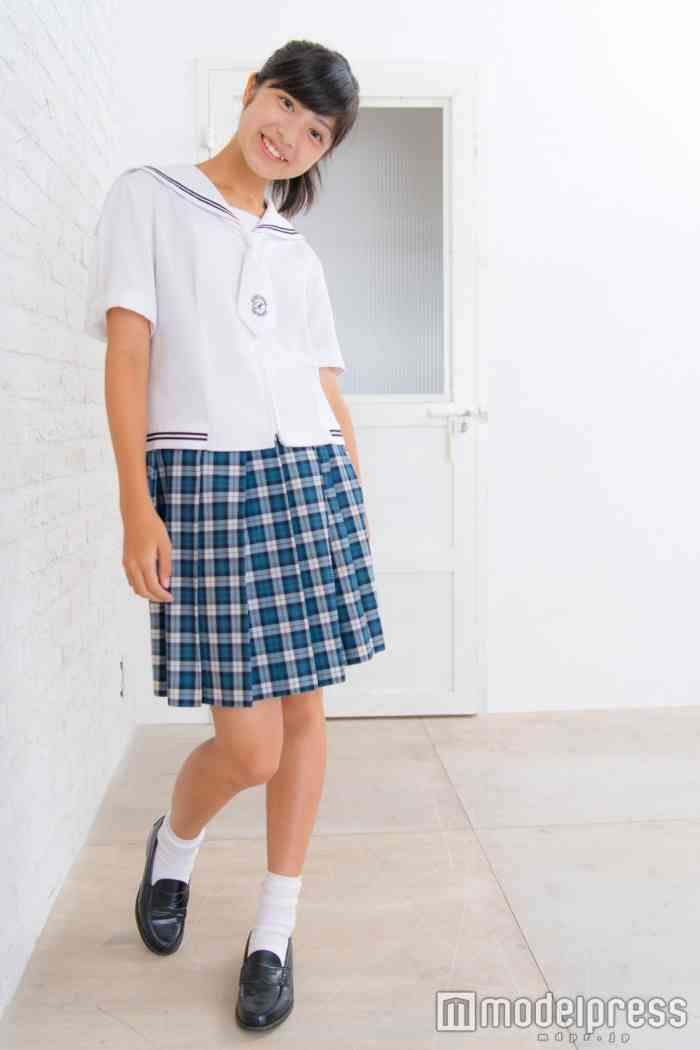 吉田莉桜の画像 p1_31