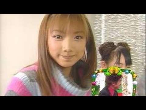 20011224 HEY!×3 モーニング娘。 生のチャンプ X'mas - YouTube