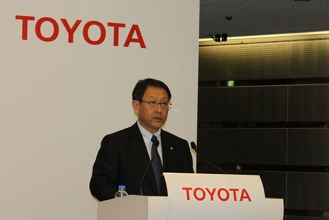 純益2兆円なのに。トヨタが5年も法人税を免れた税法のカラクリ - まぐまぐニュース!