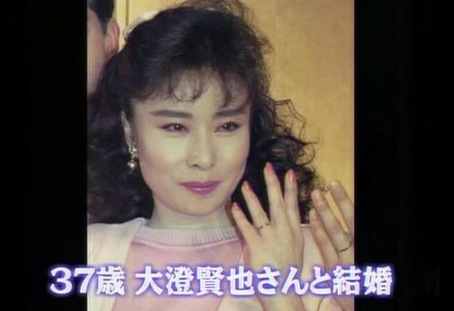 """小柳ルミ子""""サッカー愛""""特需 出演オファー殺到も内容吟味"""